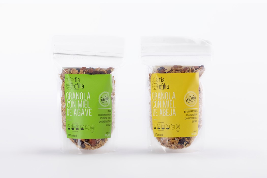 tia_ofilia_packaging_5