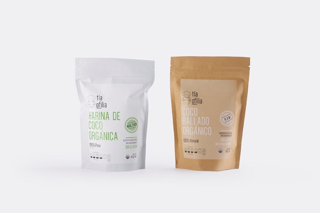 tia_ofilia_packaging_6
