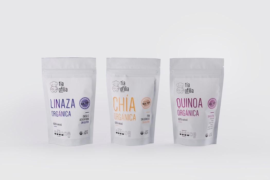 tia_ofilia_packaging_7