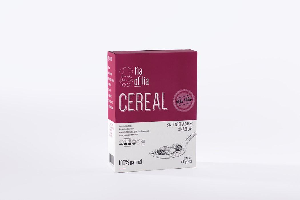 tia_ofilia_packaging_8