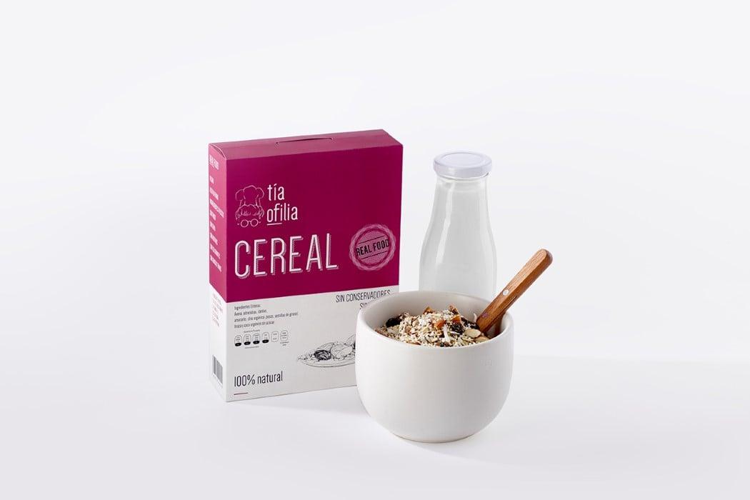 tia_ofilia_packaging_9