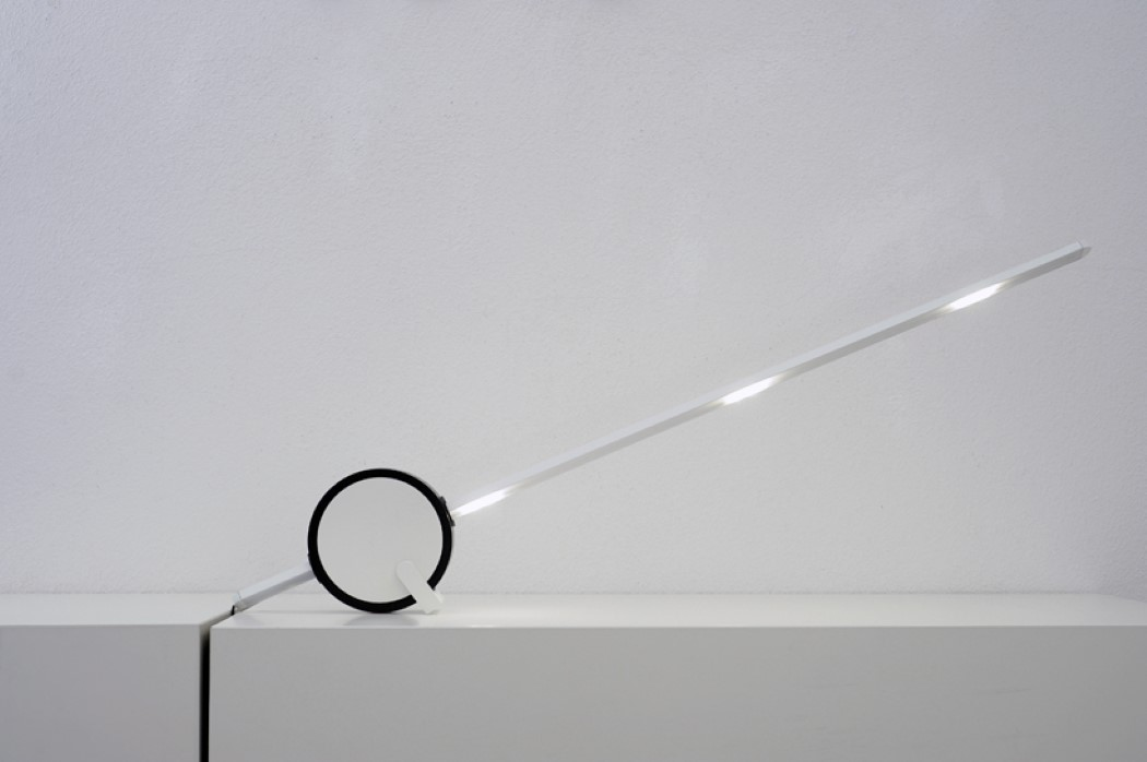 vara_table_lamp_3