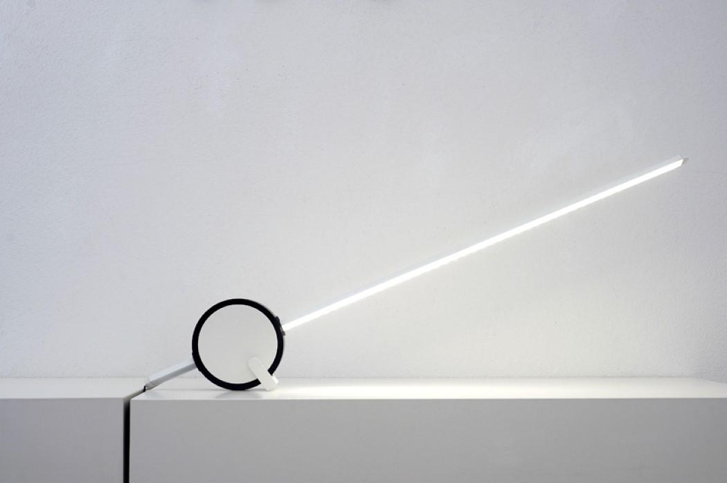vara_table_lamp_4