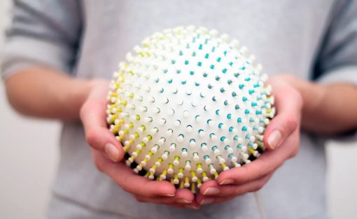 01_Prototyp_Stressball_01