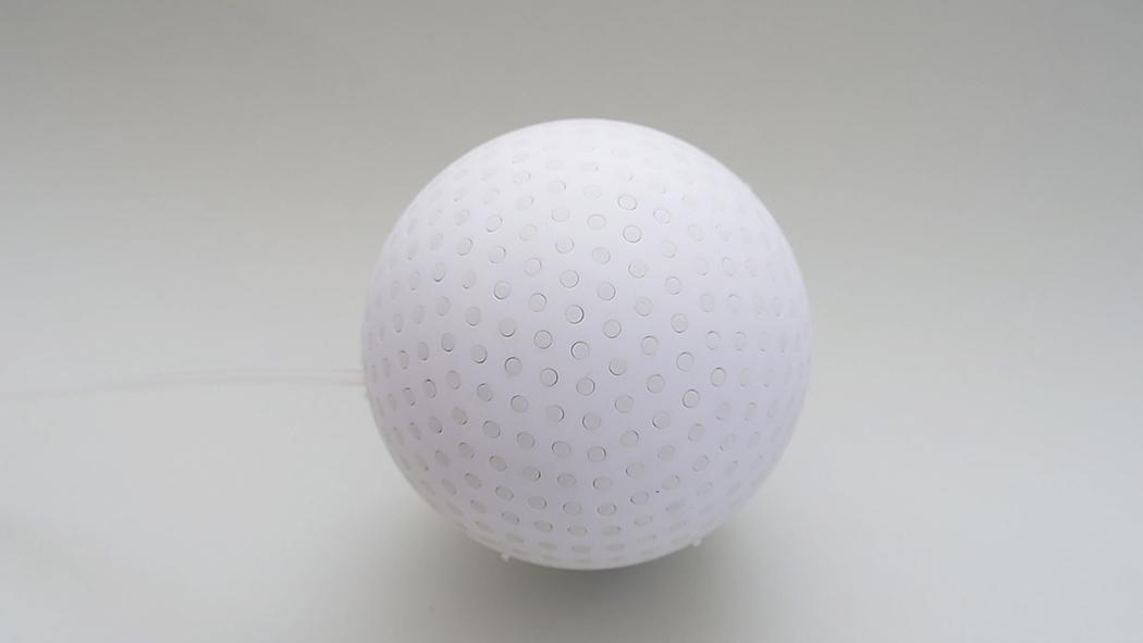01_Prototyp_Stressball_02
