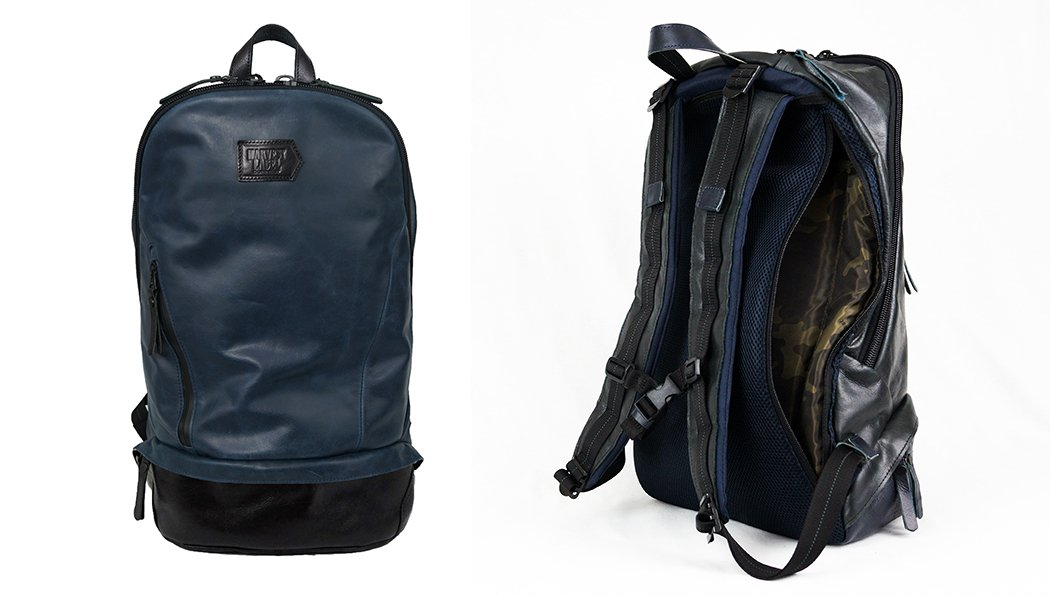 leather_bomber_backpack_2