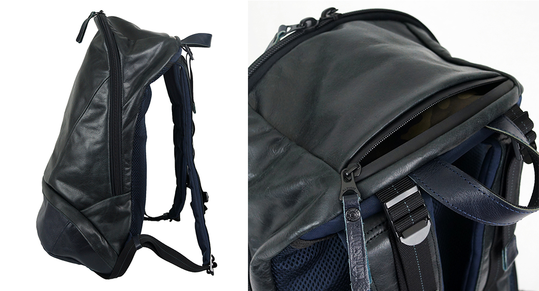 leather_bomber_backpack_3