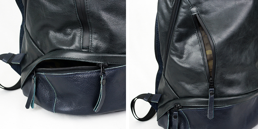 leather_bomber_backpack_5