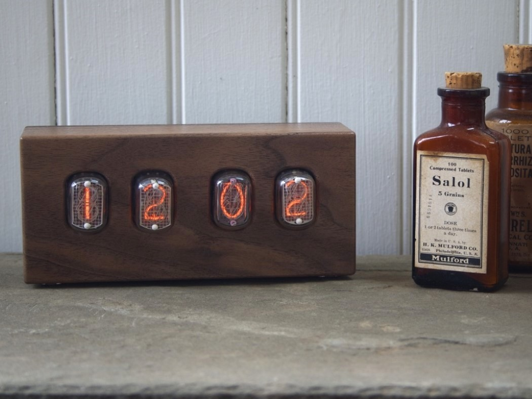 nixie_clock_14