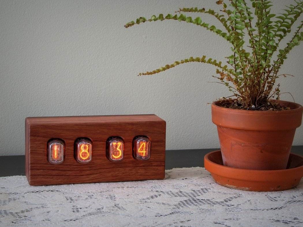 nixie_clock_15
