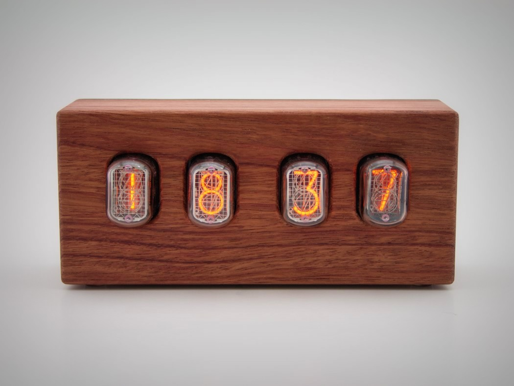 nixie_clock_4