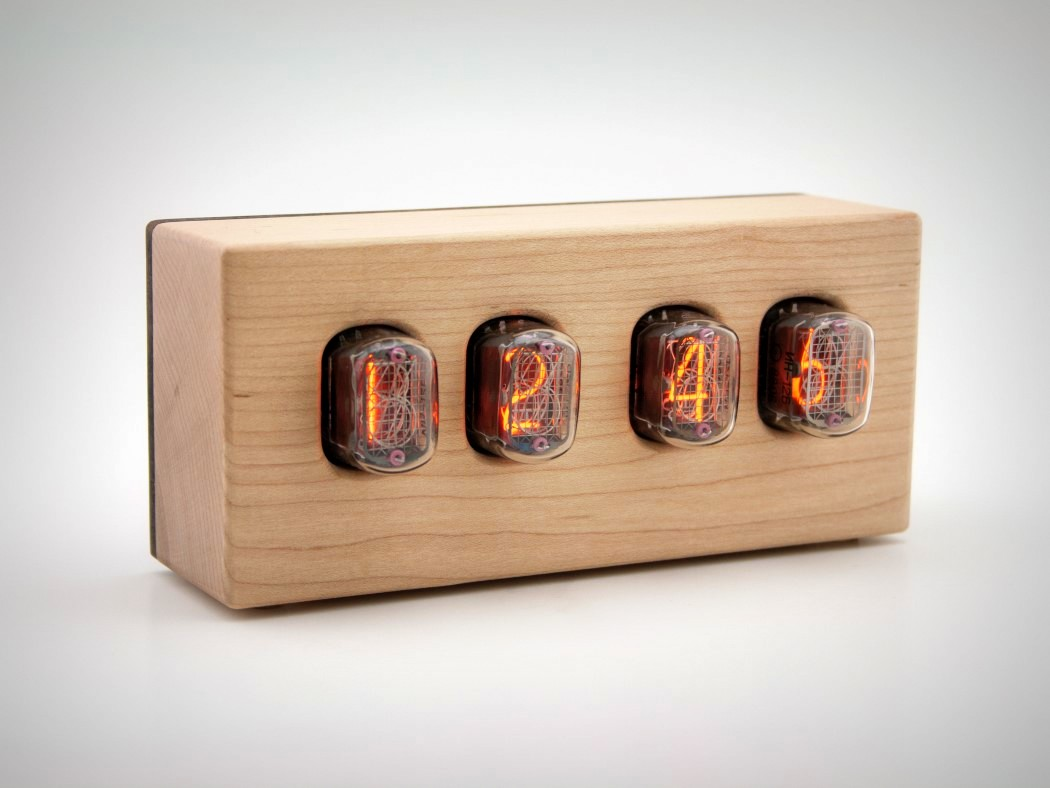 nixie_clock_5
