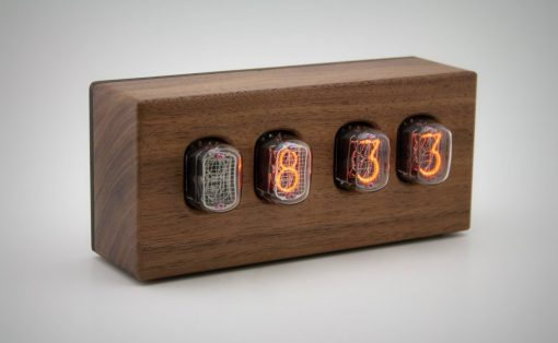 nixie_clock_6