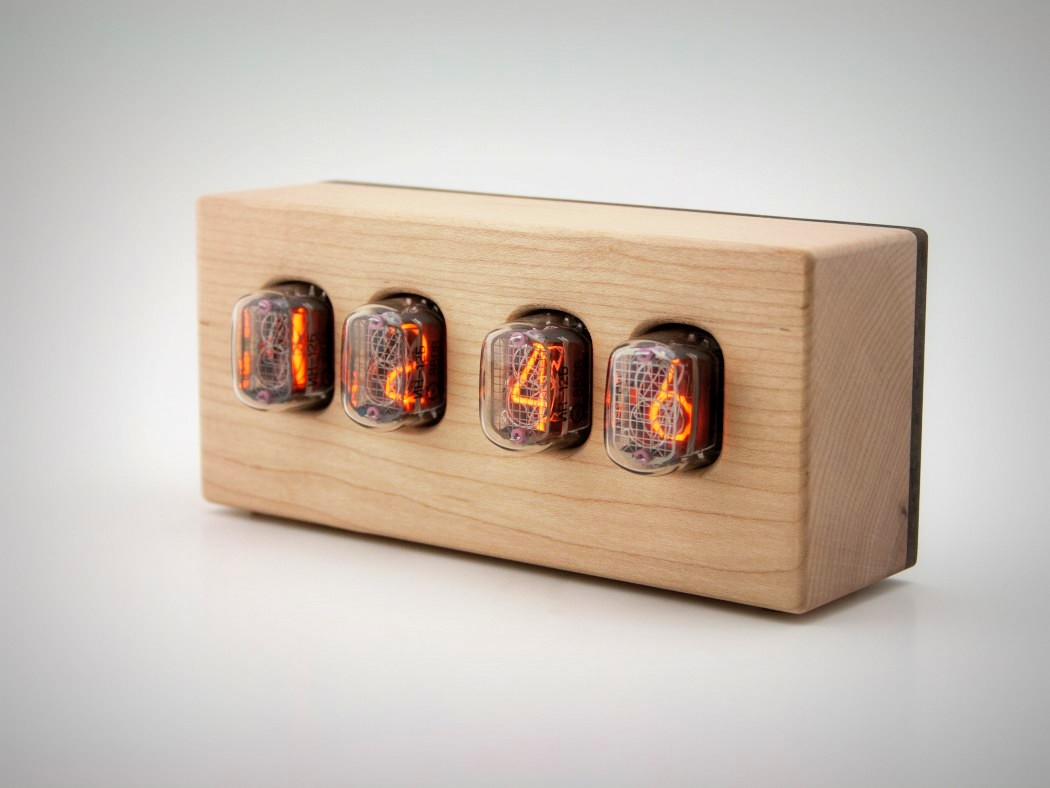 nixie_clock_8
