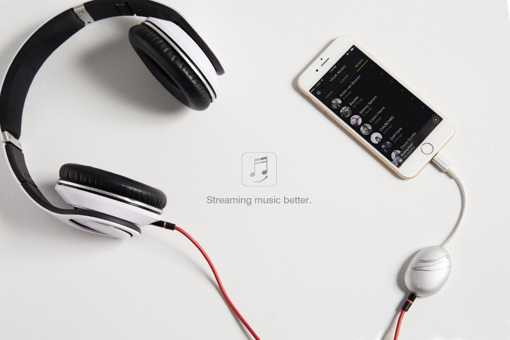 cobble_music_2