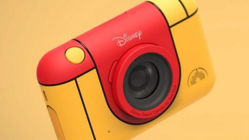 disney_camera_layout
