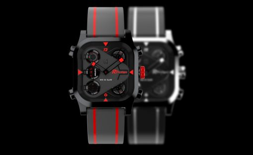 fusion_watch_1