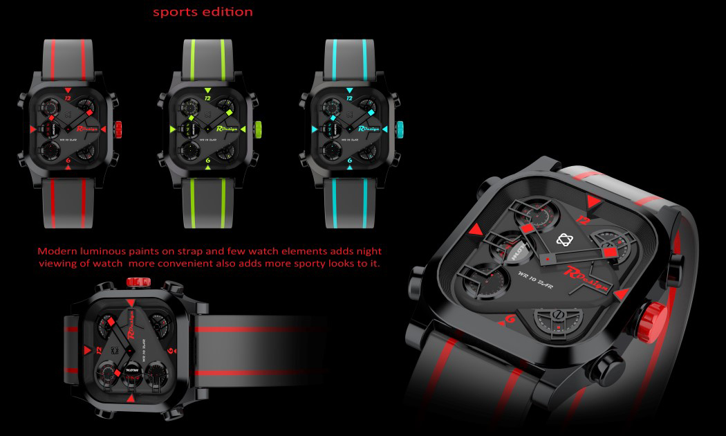 fusion_watch_2
