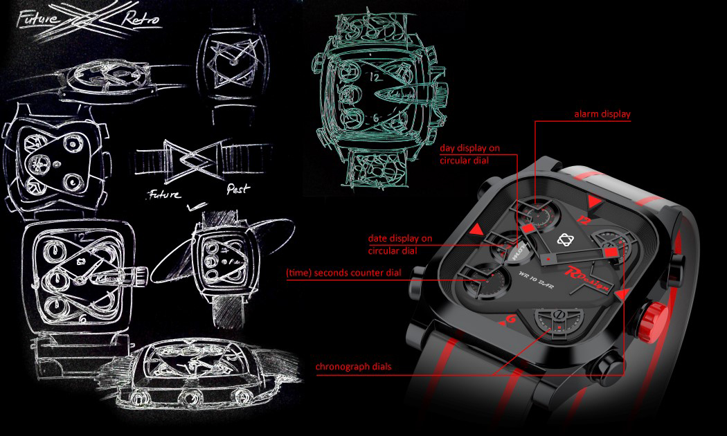 fusion_watch_3