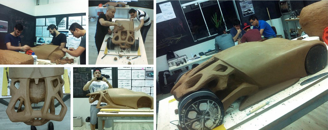 jaguar_naked_car_11