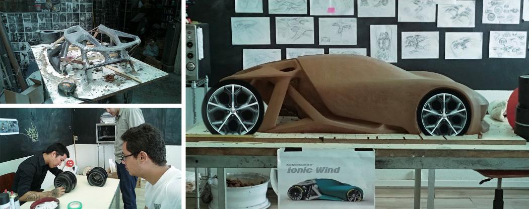 jaguar_naked_car_12