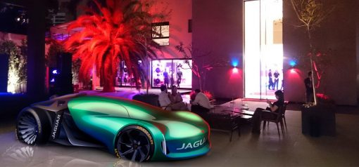 jaguar_naked_car_16