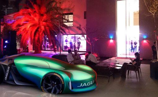 jaguar_naked_car_16