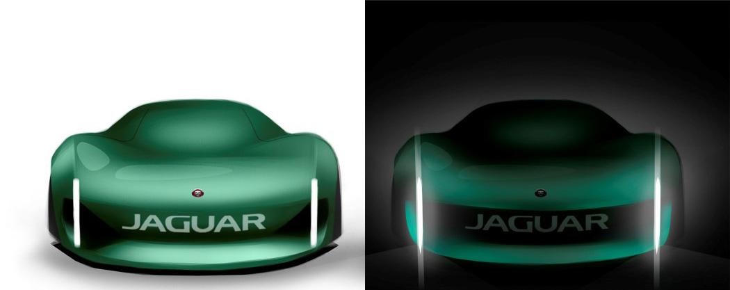 jaguar_naked_car_5