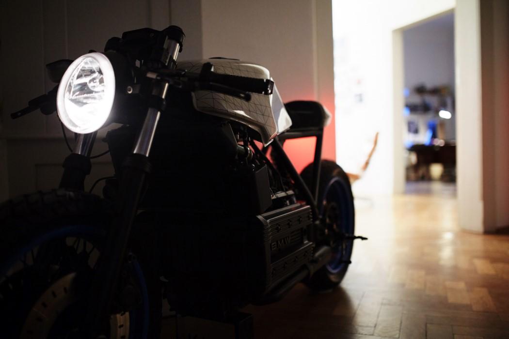 k101_bike_11