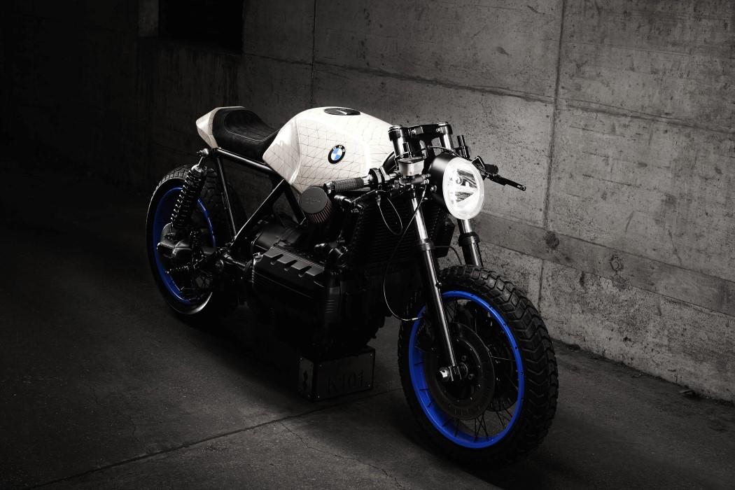 k101_bike_12