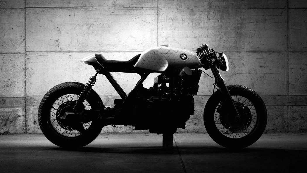 k101_bike_14