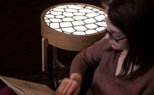 monai_light_table_6