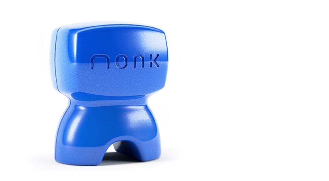 monk_robot_4