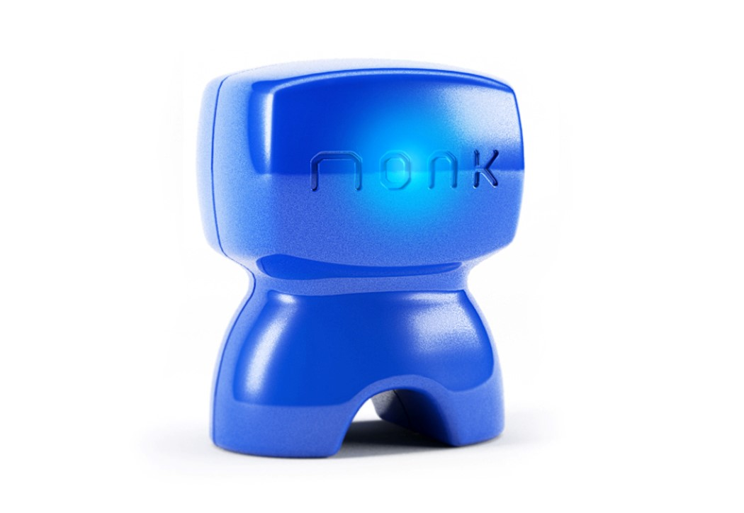 monk_robot_5