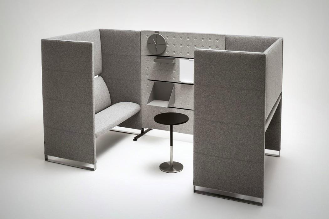 plus_office_furniture_1