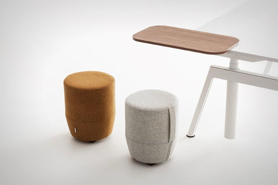 plus_office_furniture_10