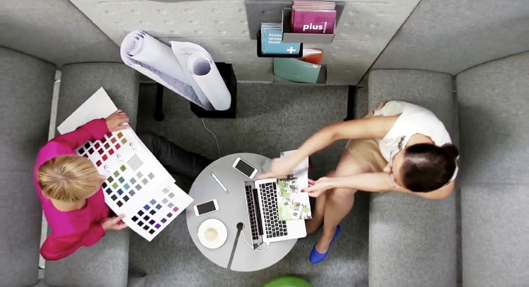 plus_office_furniture_2