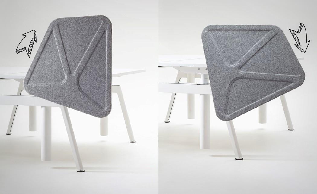 plus_office_furniture_3