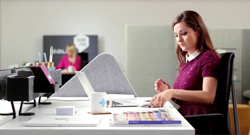 plus_office_furniture_4