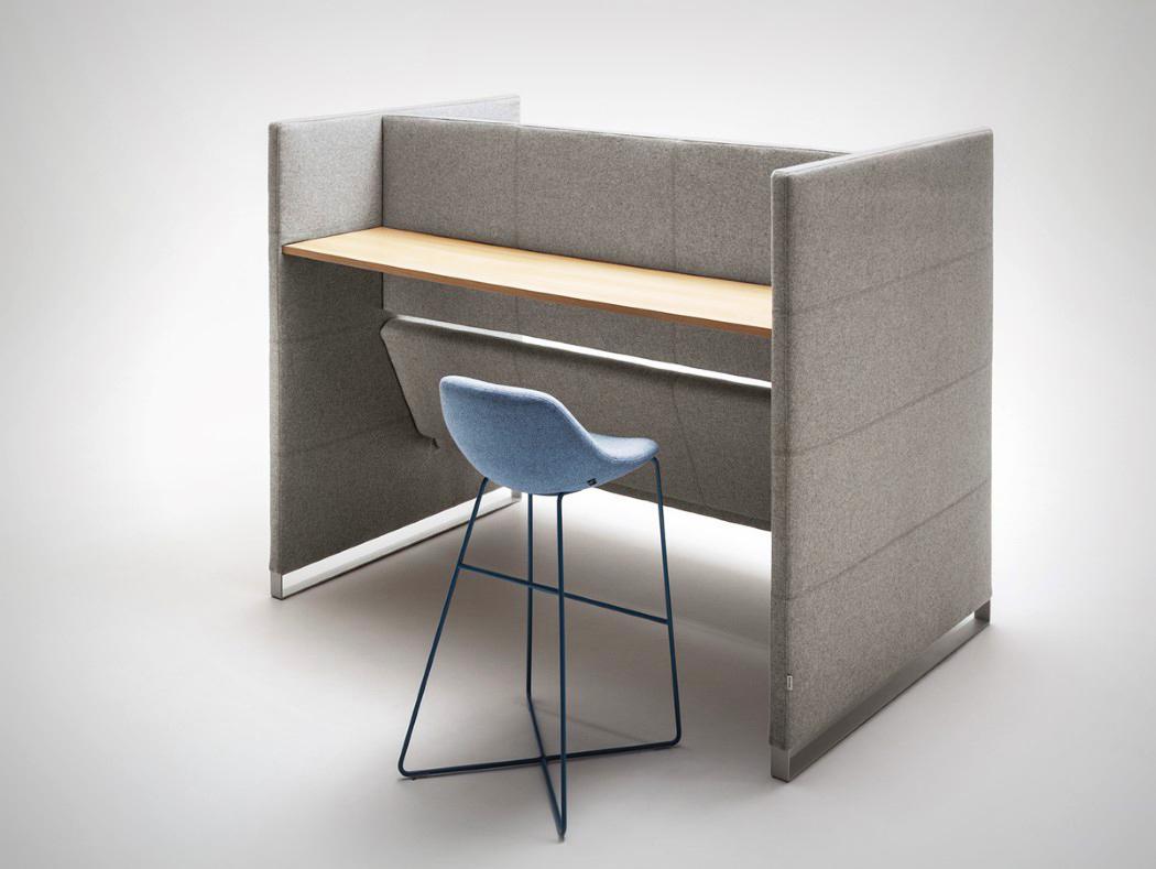 plus_office_furniture_6