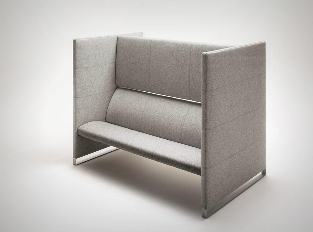 plus_office_furniture_7