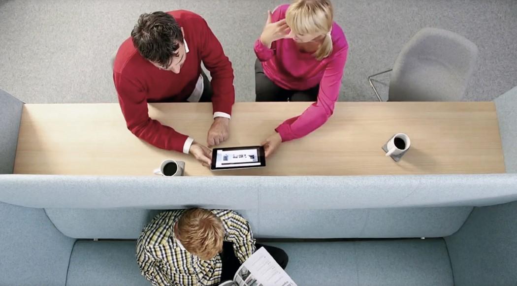 plus_office_furniture_8