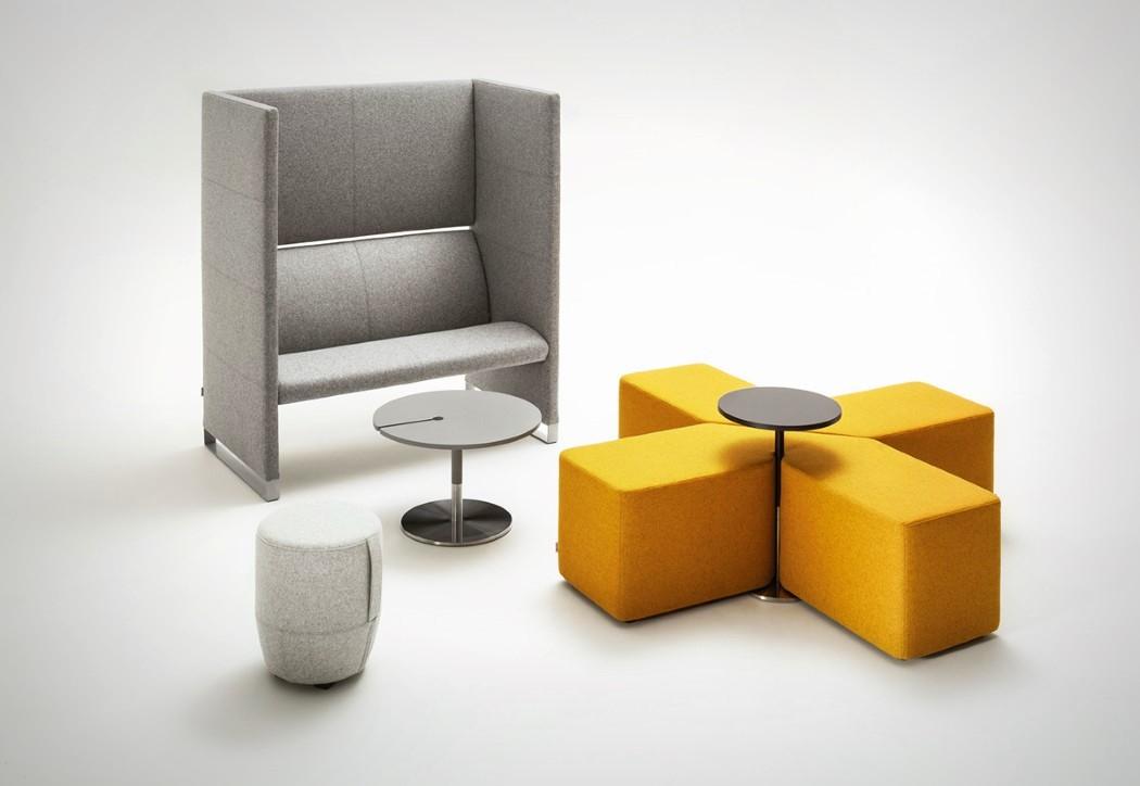 plus_office_furniture_9