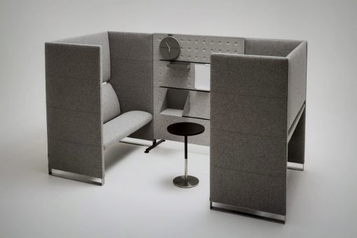 plus_office_furniture_layout