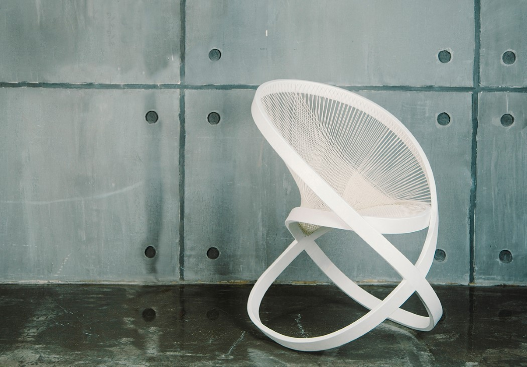 torsion_chair_1