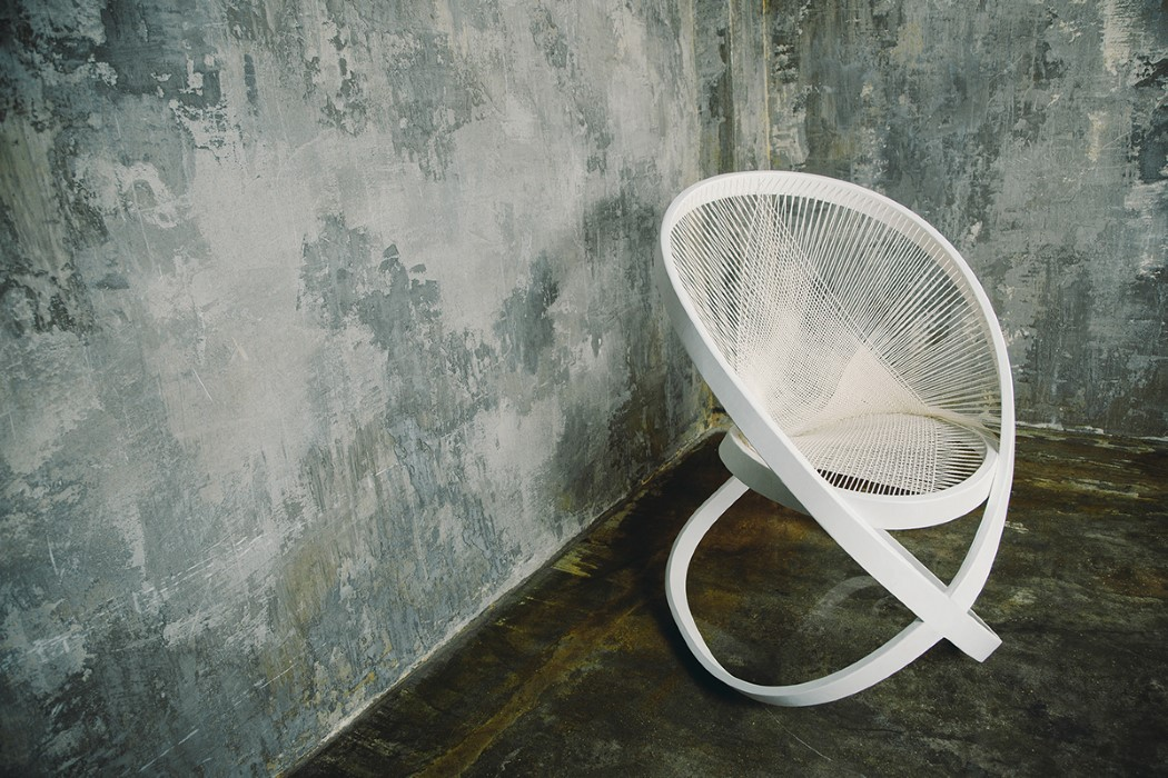 torsion_chair_2