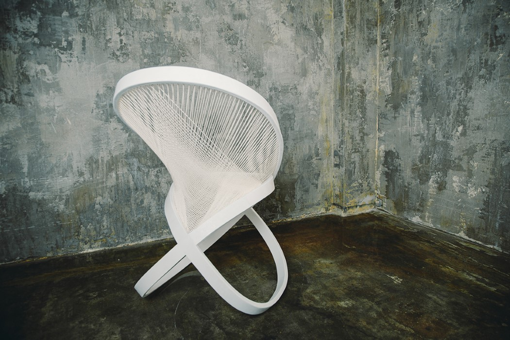 torsion_chair_3