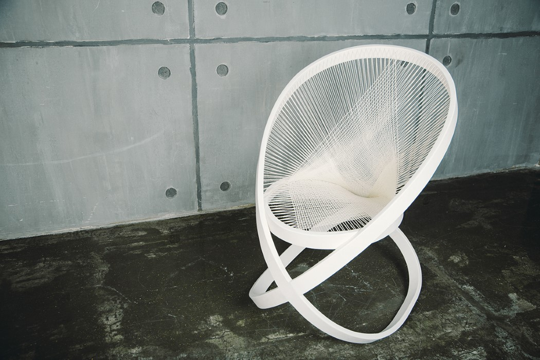 torsion_chair_4