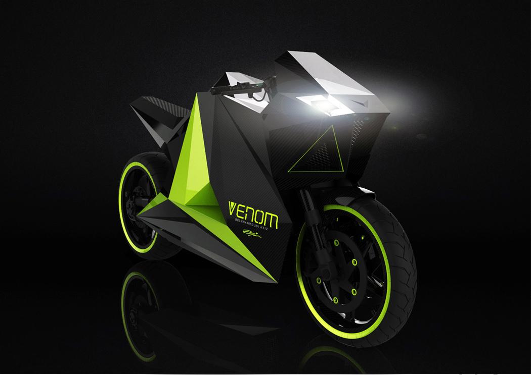 venom_motorbike_1