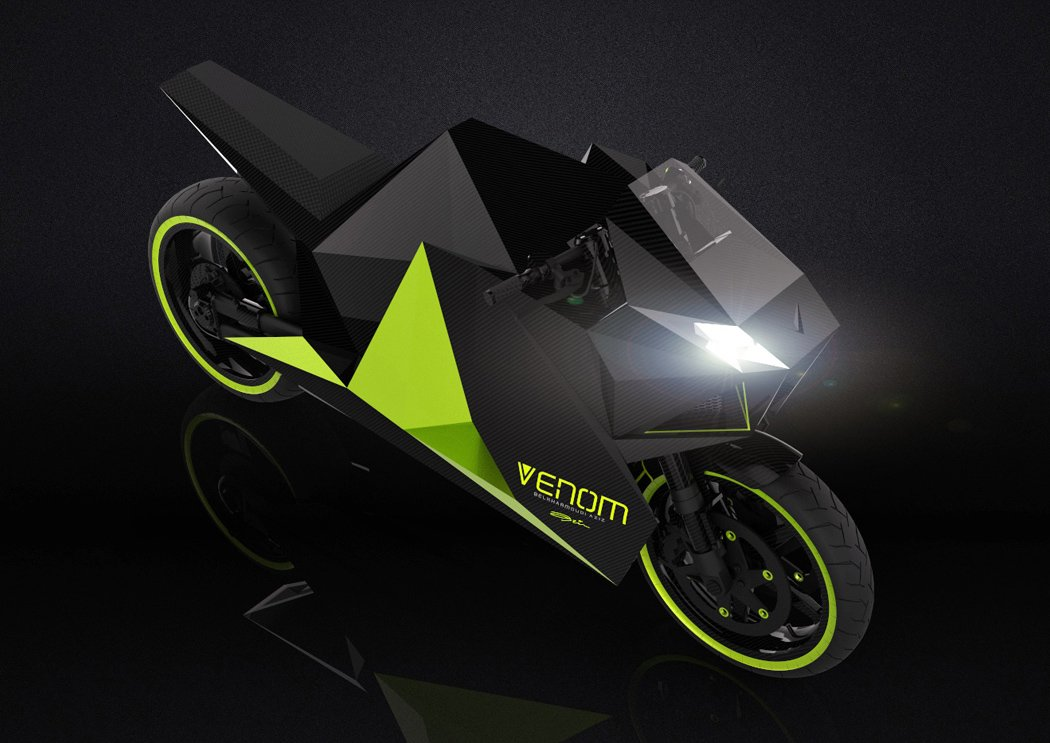 venom_motorbike_2